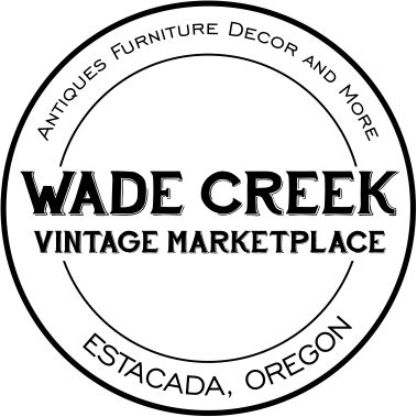 Wade Creek Vintage Marketplace